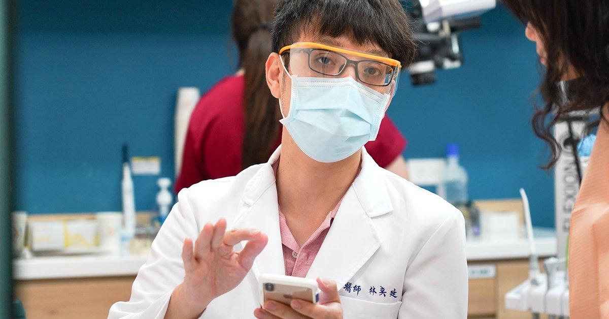 You are currently viewing 為什麼要自費進行顯微根管治療,顯微根管有什麼必要性呢?
