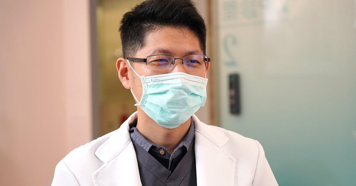牙齦萎縮該怎麼辦呢?認識牙齦微整型手術