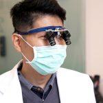 專科醫師帶你了解牙周病與植牙,張瑞杰醫師